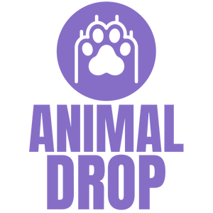 AnimalDrop