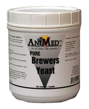 Load image into Gallery viewer, Brewers Yeast Supplement