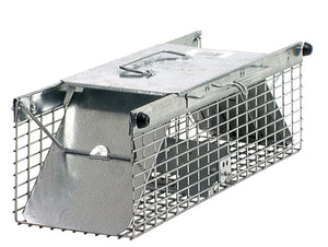 Havahart 2-door Small Animal Trap