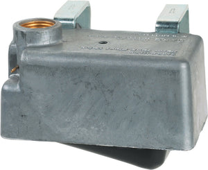 Aluminum Float Valve