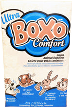 Load image into Gallery viewer, Boxo Comfort Paper Small Animal Bedding