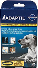 Load image into Gallery viewer, Adaptil Adjustable Collar