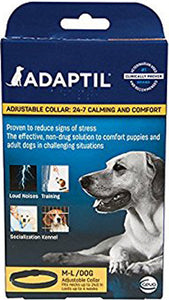 Adaptil Adjustable Collar