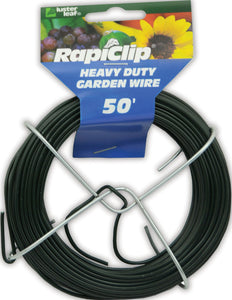 Heavy Duty Garden Wire