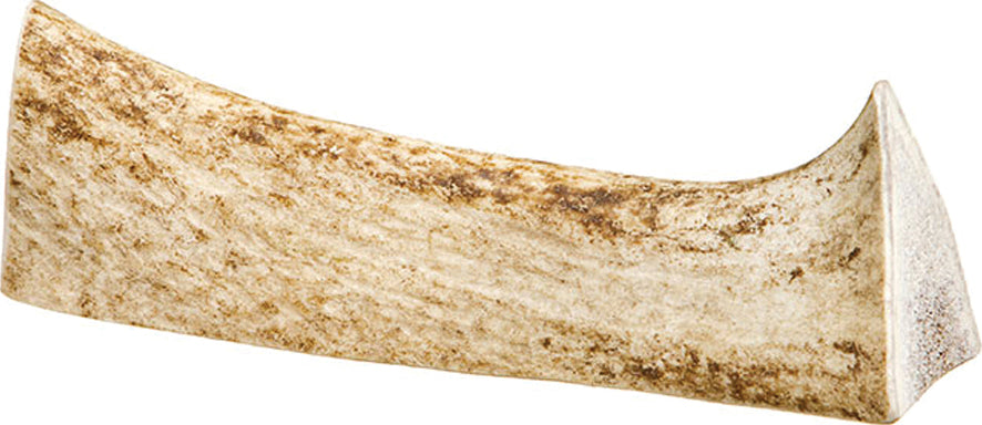 Center Cut Antler