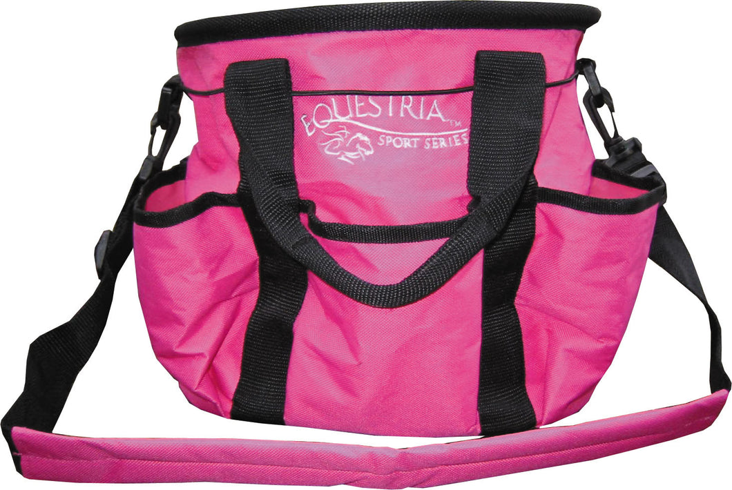 Equestria Sport Nylon Grooming Totebag