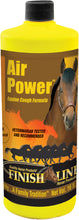 Load image into Gallery viewer, Air Power Equine Cough Formula