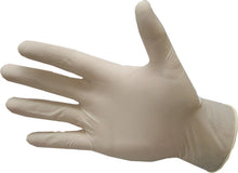Load image into Gallery viewer, Ag-tek Latex Glove Pf