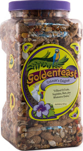 Goldenfeast Schmitt's Original