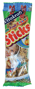 Fruit  Stick - Guinea Pig