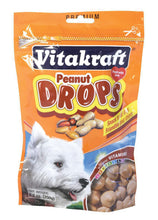 Load image into Gallery viewer, Drops Dog Treats