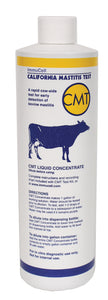 California Mastitis Test Liquid Concentrate