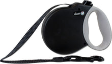 Load image into Gallery viewer, Alcott Retractable Leash Up To 65 Pounds
