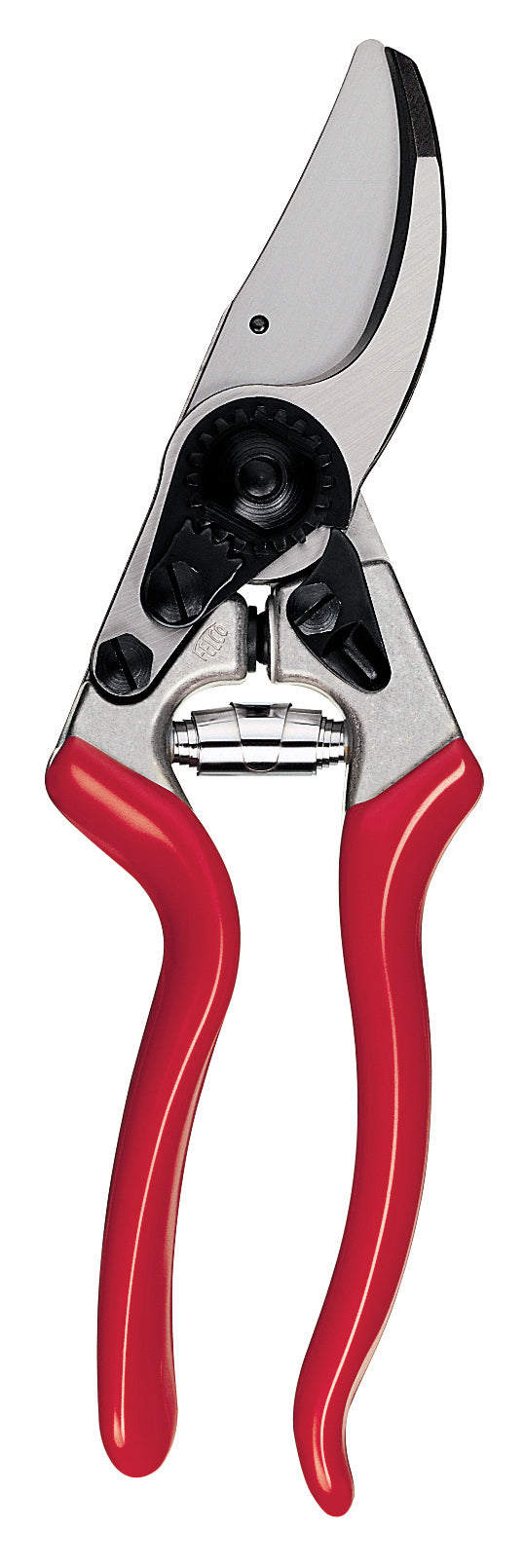 Felco 9 Pruning Shears