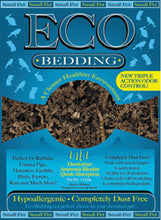 Load image into Gallery viewer, Eco Bedding With Odor Control