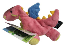 Load image into Gallery viewer, Dragons Dog Toy