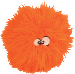 Godog Just For Me Furballz Dog Toy