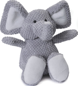 Godog Checkers Elephant