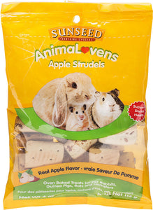 Animalovens Small Animal Treat