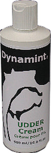 Dynamint Mint Udder Cream