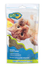 Load image into Gallery viewer, Cosmic Catnip Bag