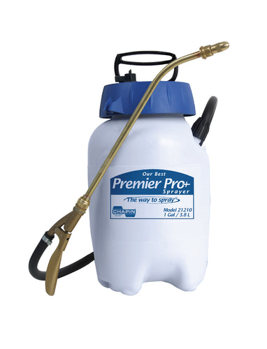 Premier Xp Poly Sprayer