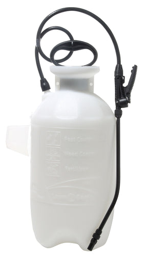 Surespray Sprayer