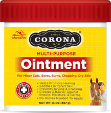 Load image into Gallery viewer, Corona Multi-purpose Ointment