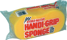 Load image into Gallery viewer, Hydra Handi Grip Multi-use Sponge