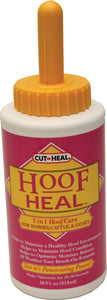 Cut Heal Hoof Heal For Livestock