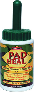 Cut Heal Pad Heal For Dogs