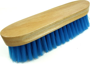 Bedford Horse Brush