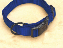 Load image into Gallery viewer, Adjustable Dog Collar