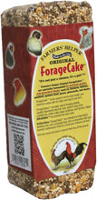 Load image into Gallery viewer, Farmer's Helper Original Forage Cake