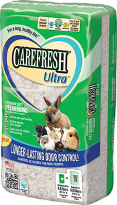 Carefresh Complete Ultra Premium Soft Bedding