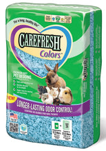Load image into Gallery viewer, Carefresh Color Premium Soft Bedding