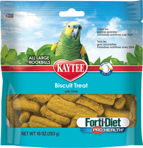 Forti-diet Pro Health Bicuit Treats