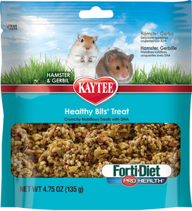 Forti Diet Prohealth Healthy Bits Hm/g