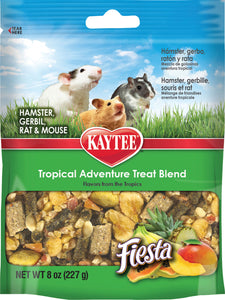 Fiesta Tropical Adventure Blend