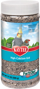 Forti-diet Prohealth Avian Hi-cal Grit