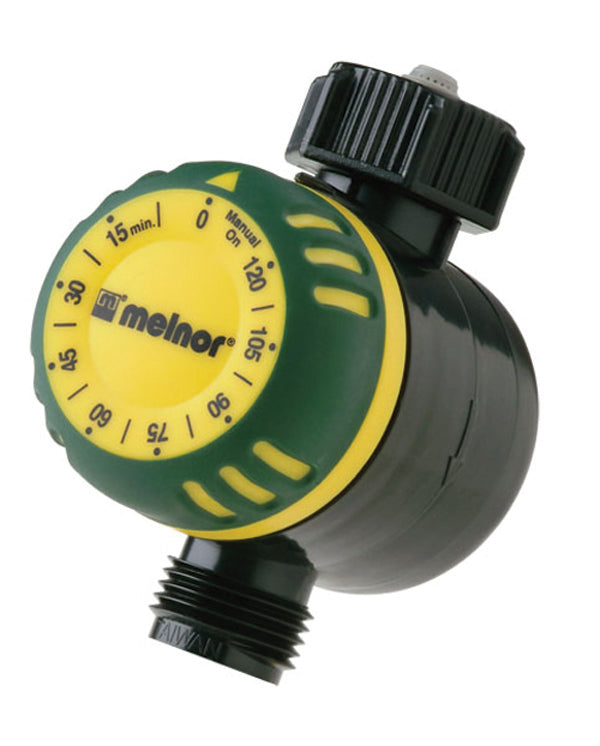 Aquatimer Water Timer