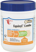 Load image into Gallery viewer, Equinyl Combo Supplement For Horse Joints