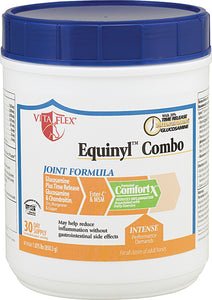 Equinyl Combo Supplement For Horse Joints