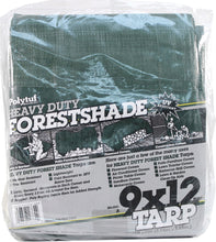 Load image into Gallery viewer, Forestshade Tarps (4.5oz)