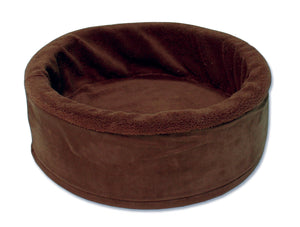 Deluxe Cuddle Cup Bed