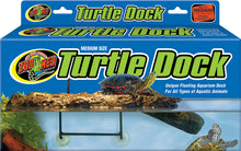Load image into Gallery viewer, Turtle Dock