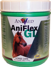 Load image into Gallery viewer, Aniflex Gl Joint Care Powder For Horses