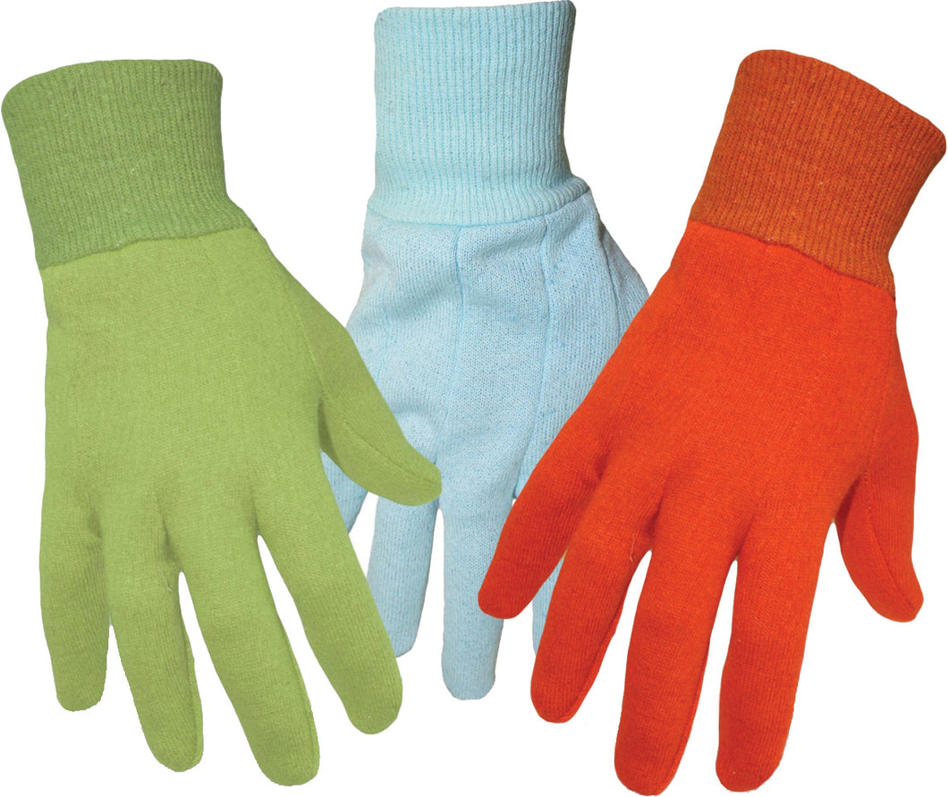 Just For Kids Jersey Glove