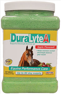 Duralyte A Equine Performance Care