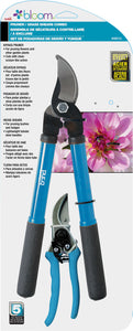 Bloom Pruner/lopper Combo